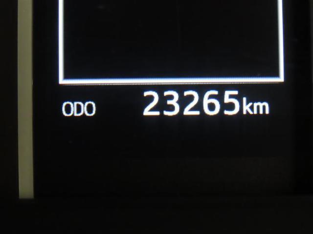 TX セーフティセンス 本革シート Tコネクトナビ フルセグ LEDヘッドライト 純正ドラレコ 7人乗り(9枚目)