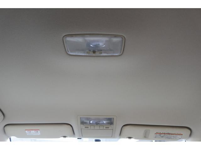 250G リミテッド HDDナビ ワンセグ パワーシート(12枚目)