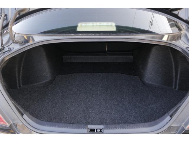 250G リミテッド HDDナビ ワンセグ パワーシート(18枚目)