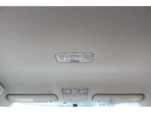 250G メモリーナビ HID パワーシート ETC(12枚目)