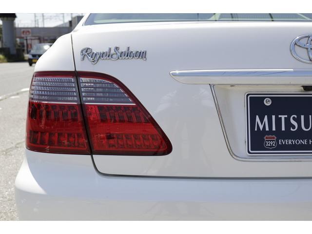 くるまのミツクニは独自審査の自社ローンにてお車を分割払いで販売します!金利0%の分割払い、最長24回払いでご案内します!