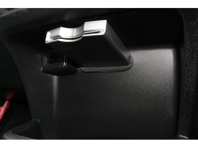 RSZ特別仕様車 HDDナビエディション フルエアロ(4枚目)