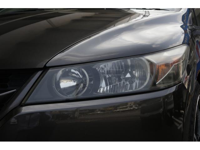 RSZ特別仕様車 HDDナビエディション フルエアロ(12枚目)