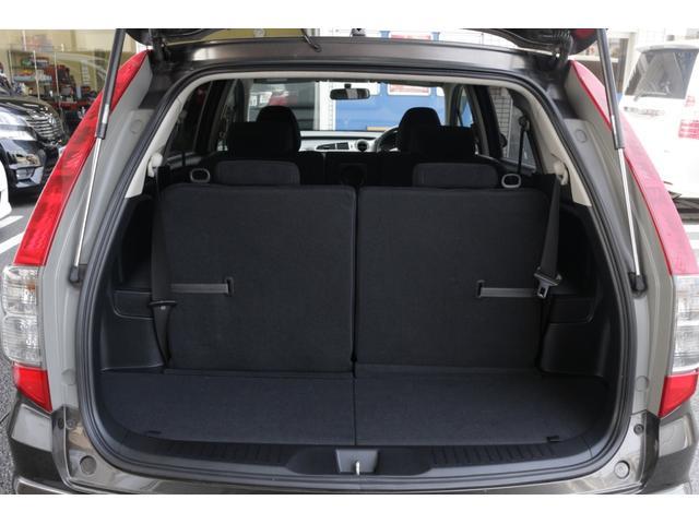 RSZ特別仕様車 HDDナビエディション フルエアロ(18枚目)
