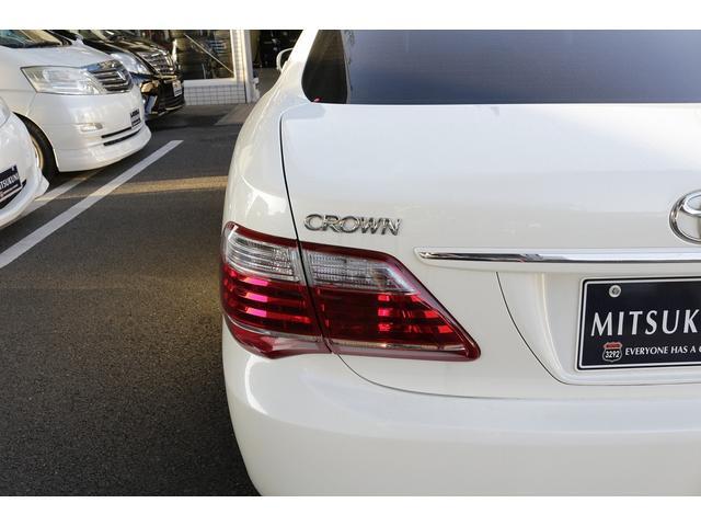自社ローンのミツクニだからできる実質年率0%オートローン。 ミツクニでは利息は一切いただいておりません。単純に購入される車の合計を支払い回数で割るだけです。