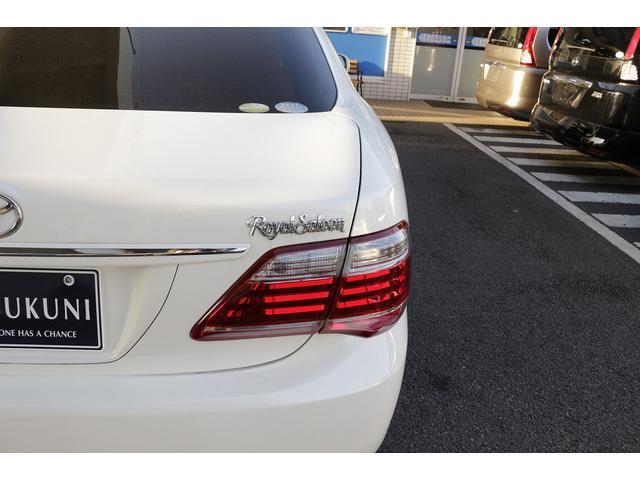 購入した車にオプションをつけた場合分割払いはどうなるの? 購入時に限り、ナビ・オーディオ含め分割払いが可能となっております。