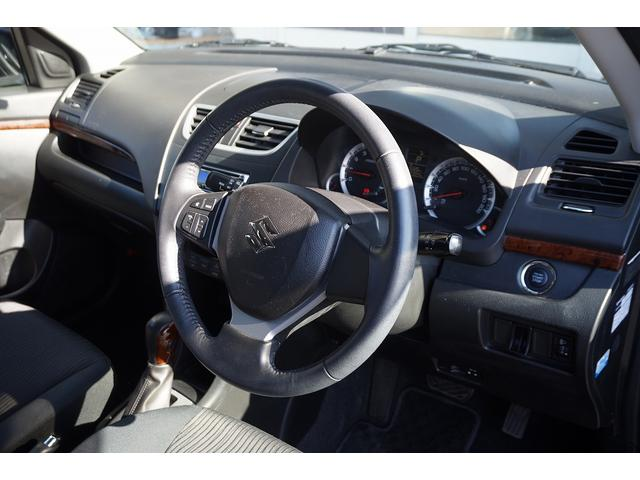 4WD 社外CDオーディオ スマートキー Pスタート ETC(15枚目)