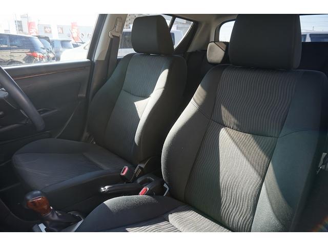4WD 社外CDオーディオ スマートキー Pスタート ETC(16枚目)