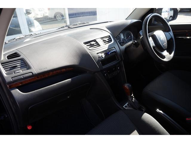 4WD 社外CDオーディオ スマートキー Pスタート ETC(18枚目)