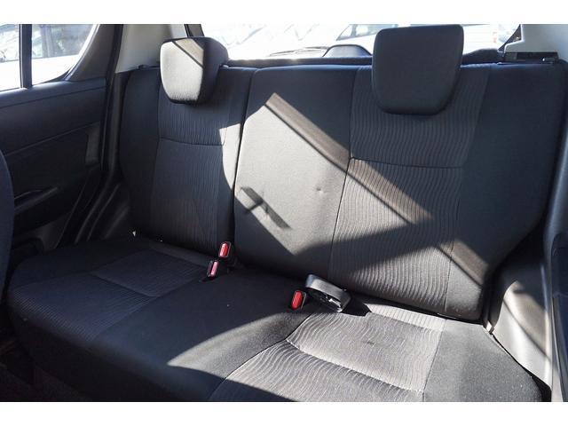 4WD 社外CDオーディオ スマートキー Pスタート ETC(19枚目)