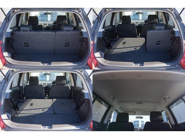 4WD 社外CDオーディオ スマートキー Pスタート ETC(20枚目)
