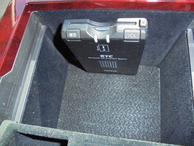 トヨタ マークX 250G Fパッケージリミテッド DVDナビ ワンオーナー