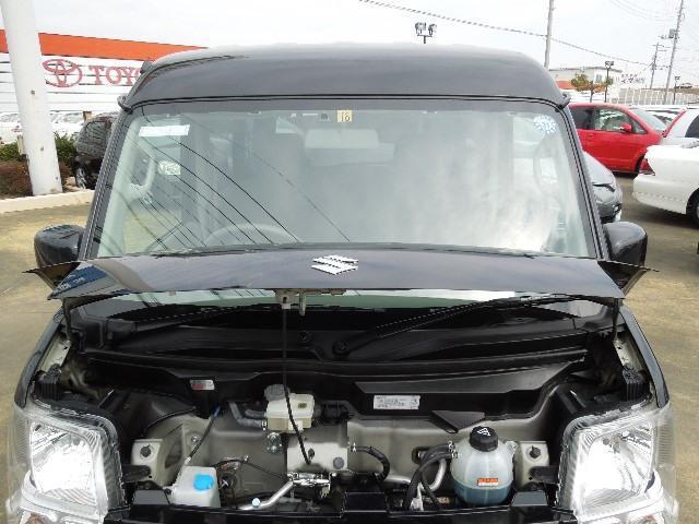 トヨタディーラーならではの安心「ロングラン保証」付。