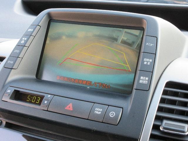 S 10thアニバーサリーエディションHDDナビ・フルセグ(8枚目)