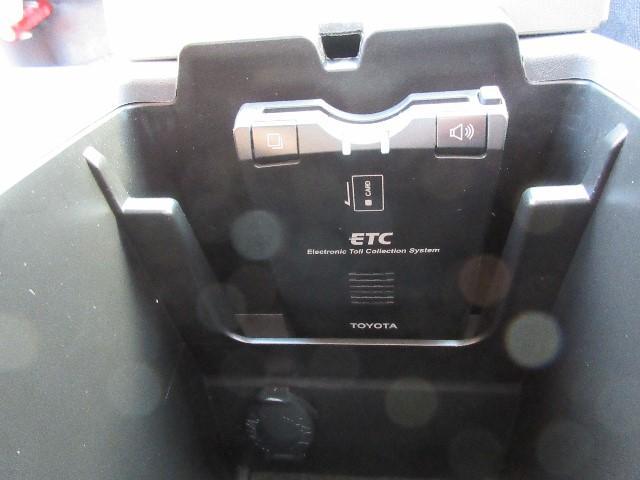 S 10thアニバーサリーエディションHDDナビ・フルセグ(10枚目)