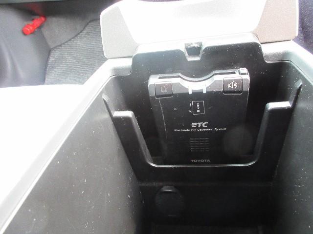 S 10thアニバーサリーエディションHDDナビ ロングラン(10枚目)