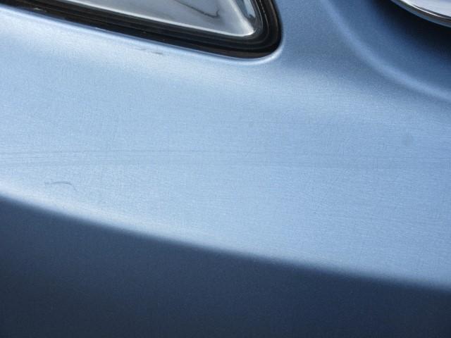 S 10thアニバーサリーエディションHDDナビ ロングラン(14枚目)