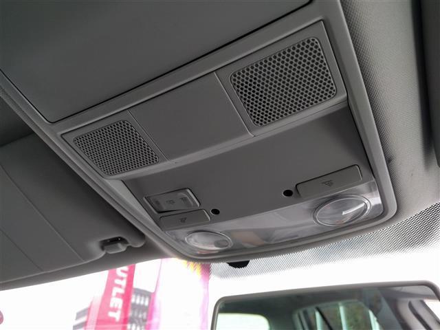 フォルクスワーゲン VW ゴルフ GT TSI 社外ナビバックカメラ ETC ディスチャージ