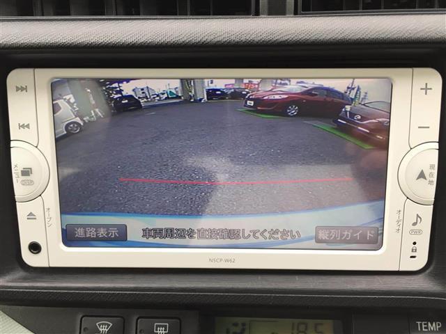 S/純正ナビ/Bluetooth/バックカメラ/ETC(3枚目)