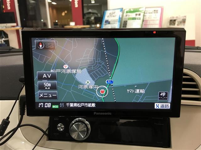 「フィアット」「フィアット 500」「コンパクトカー」「静岡県」の中古車4