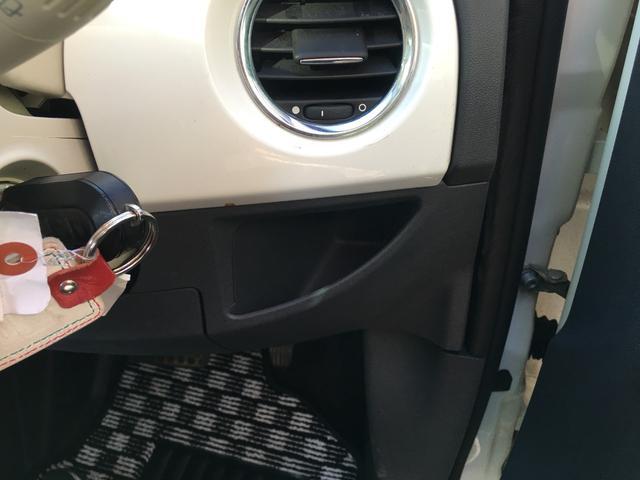 「フィアット」「フィアット 500」「コンパクトカー」「静岡県」の中古車29