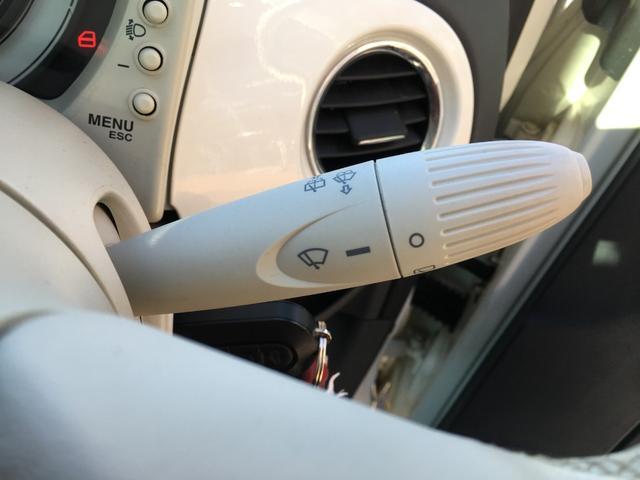 「フィアット」「フィアット 500」「コンパクトカー」「静岡県」の中古車38
