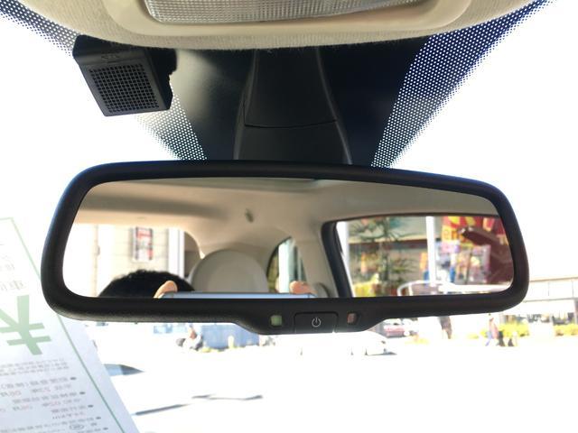 「フィアット」「フィアット 500」「コンパクトカー」「静岡県」の中古車41
