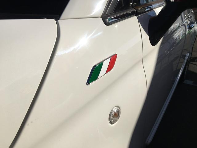 「フィアット」「フィアット 500」「コンパクトカー」「静岡県」の中古車56