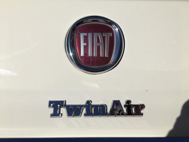 「フィアット」「フィアット 500」「コンパクトカー」「静岡県」の中古車59