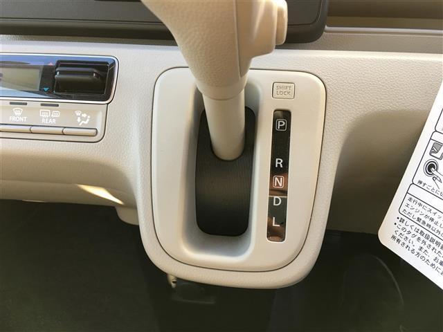 「スズキ」「ワゴンR」「コンパクトカー」「静岡県」の中古車12