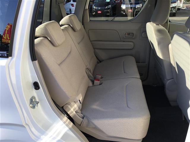 「スズキ」「ワゴンR」「コンパクトカー」「静岡県」の中古車16