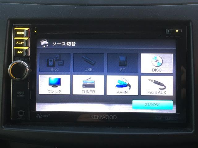 「スズキ」「スイフト」「コンパクトカー」「静岡県」の中古車3
