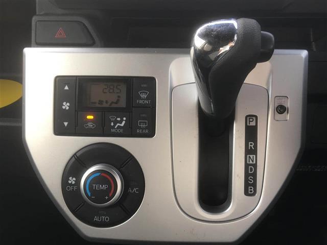 「ダイハツ」「ウェイク」「コンパクトカー」「静岡県」の中古車11