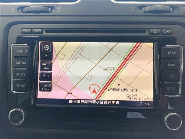 【純正メモリナビ】運転がさらに楽しくなりますね♪◆CD再生◆ミュージックサーバー接続可