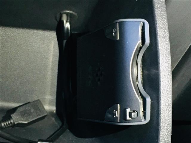 デザインレザーパッケージ 純正ナビ Bカメラ ETC フルセグTV 黒革シート シートヒーター(7枚目)