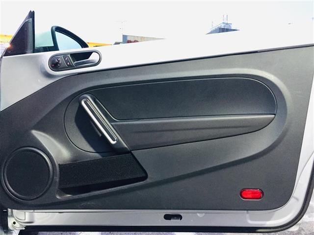 デザインレザーパッケージ 純正ナビ Bカメラ ETC フルセグTV 黒革シート シートヒーター(32枚目)