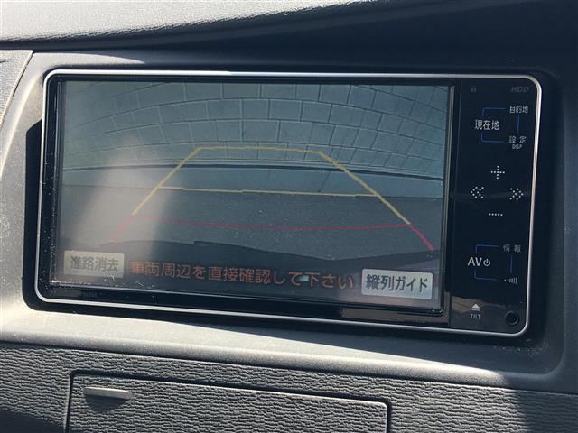 「トヨタ」「アイシス」「ミニバン・ワンボックス」「和歌山県」の中古車4