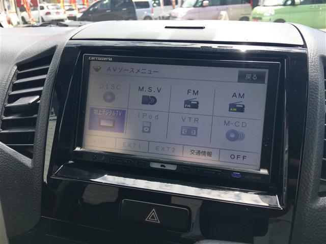 「スズキ」「パレット」「コンパクトカー」「和歌山県」の中古車4