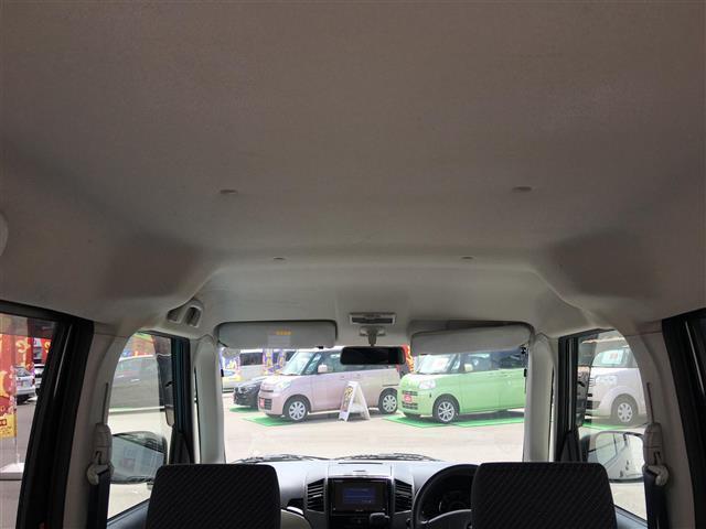 「スズキ」「パレット」「コンパクトカー」「和歌山県」の中古車16
