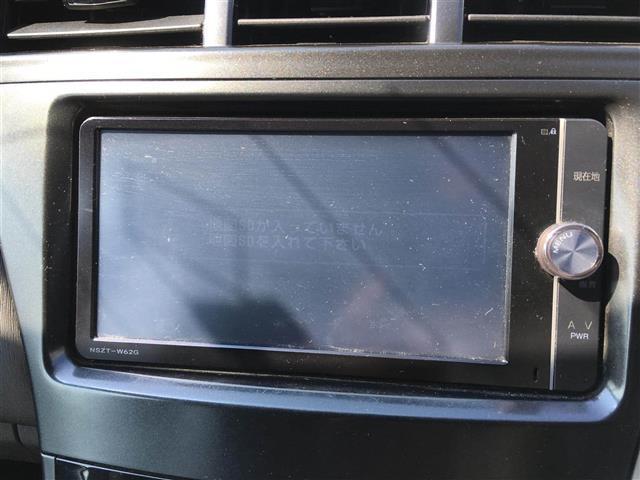 S ツーリングセレクション SDナビ ETC Bカメラ(6枚目)