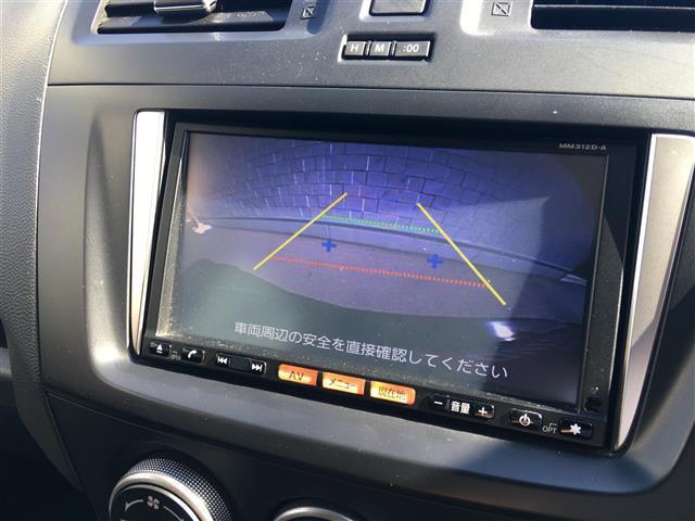 ハイウェイスターG 純ナビ  Bカメラ Aストップ  ETC(5枚目)