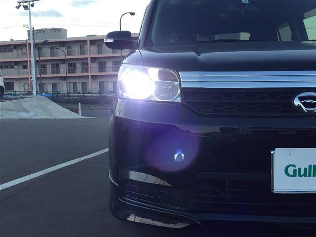 「トヨタ」「カローラルミオン」「ミニバン・ワンボックス」「和歌山県」の中古車7