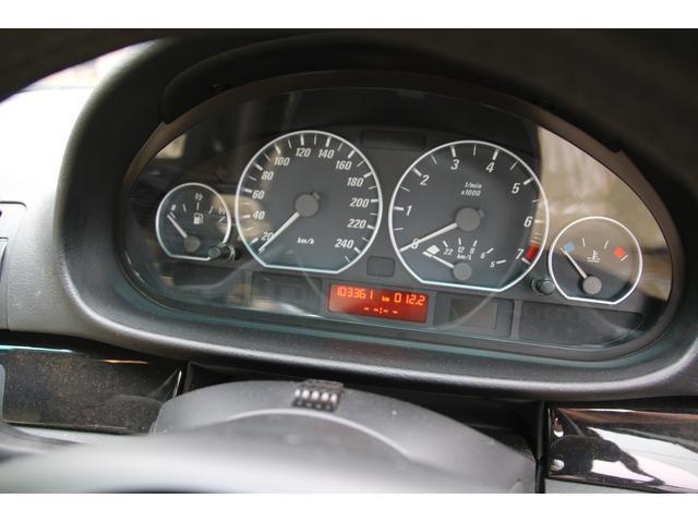 BMW BMW 330Ciカブリオーレ ファイナルエディション インディビ