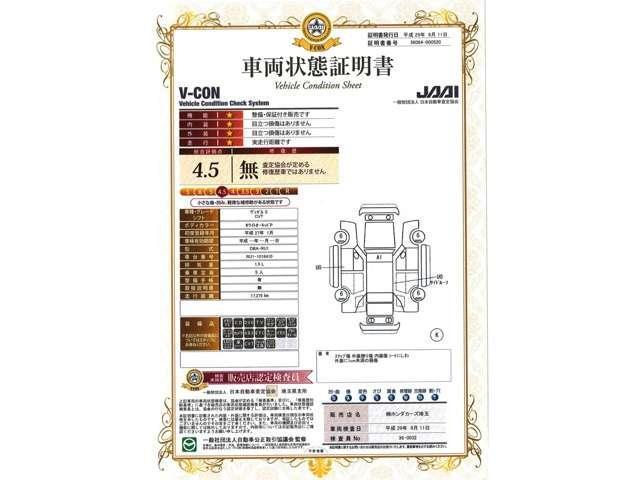 ホンダ ヴェゼル S 5STARSセレクション 純正メモリーナビ