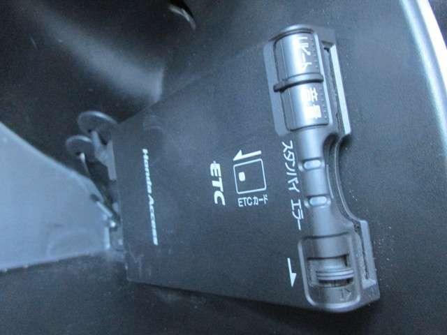 ホンダ フリード フレックス Fパッケージ 標準HDDナビRカメラ ETC