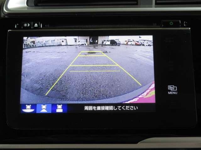 ホンダ フィットハイブリッド Sパッケージ 標準メモリーナビRカメラ ETC 1オーナー