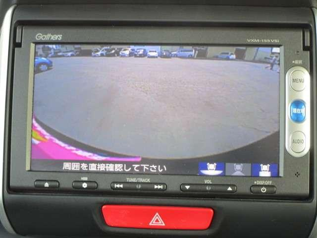 ホンダ N BOXカスタム G SSパッケージ 純正メモリーナビRカメラ ETC