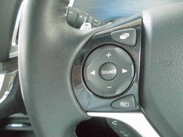 ホンダ ジェイド RS 標準メモリーナビRカメラ ETC 1オーナー
