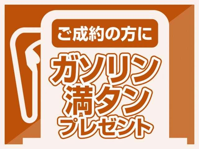 ハイブリッドX・ホンダセンシング 純正メモリーナビ ETC(18枚目)