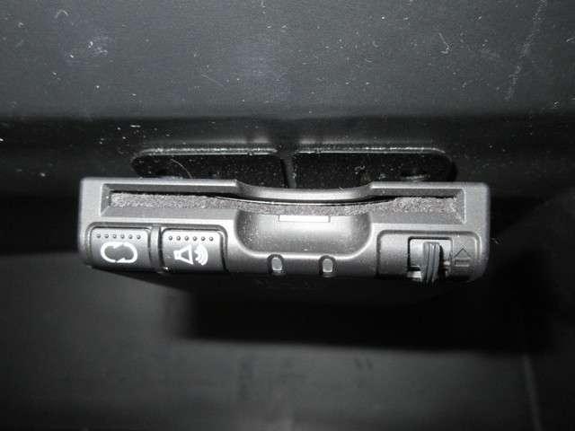 G ターボSSパッケージ 純正メモリーナビRカメラ ETC(4枚目)